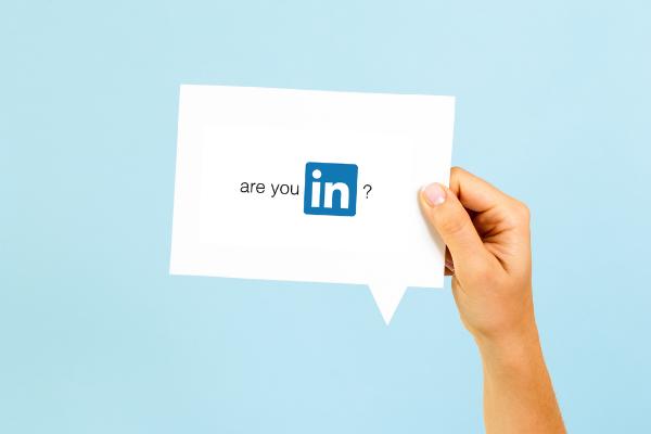 LinkedIn: hoe zorg je dat je zichtbaar bent voor recruiters?