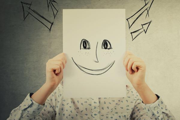 Solliciteren voor introverte mensen: ook jij kunt succesvol zijn!