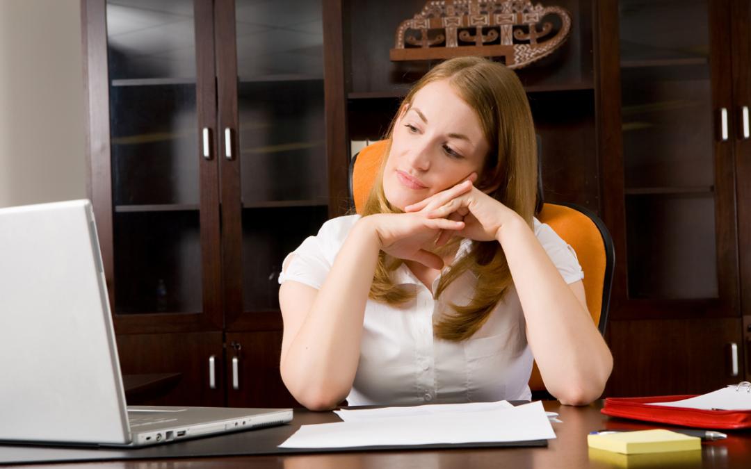 After-vakantiedip? Met deze tips ga je weer fris aan het werk!